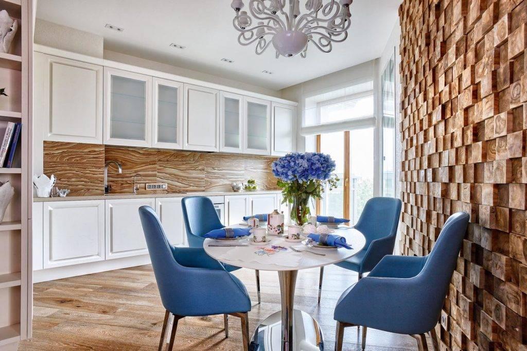 Пвх-панели для кухни (62 фото): отделка стеновыми листовыми панелями, ремонт стен и дизайн