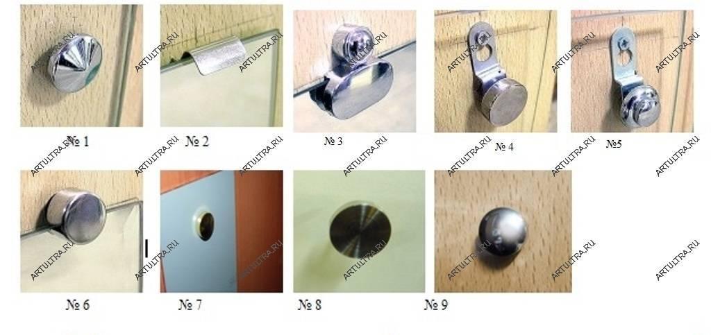 Как повесить зеркало на стену своими руками: способы, секреты