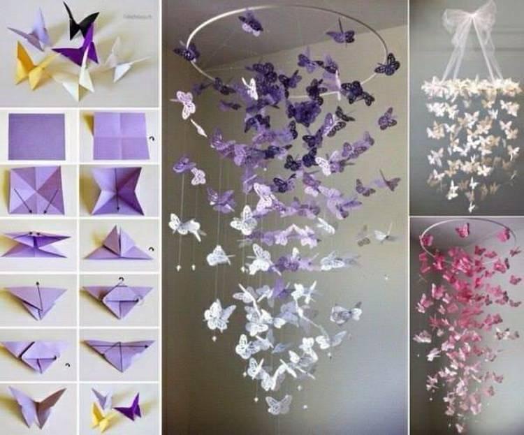 Рамки для фотографий своими руками: оригинальные фоторамки из самых простых материалов. 110 оригинальных фото-идей декора