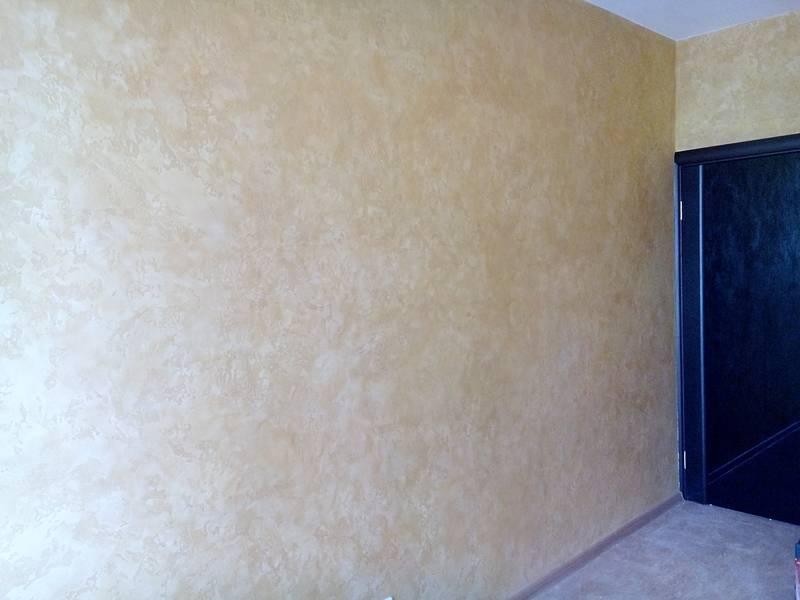 Варианты необычной покраски стен: идеи комбинированного окрашивания и сочетания с другими материалами   в мире краски