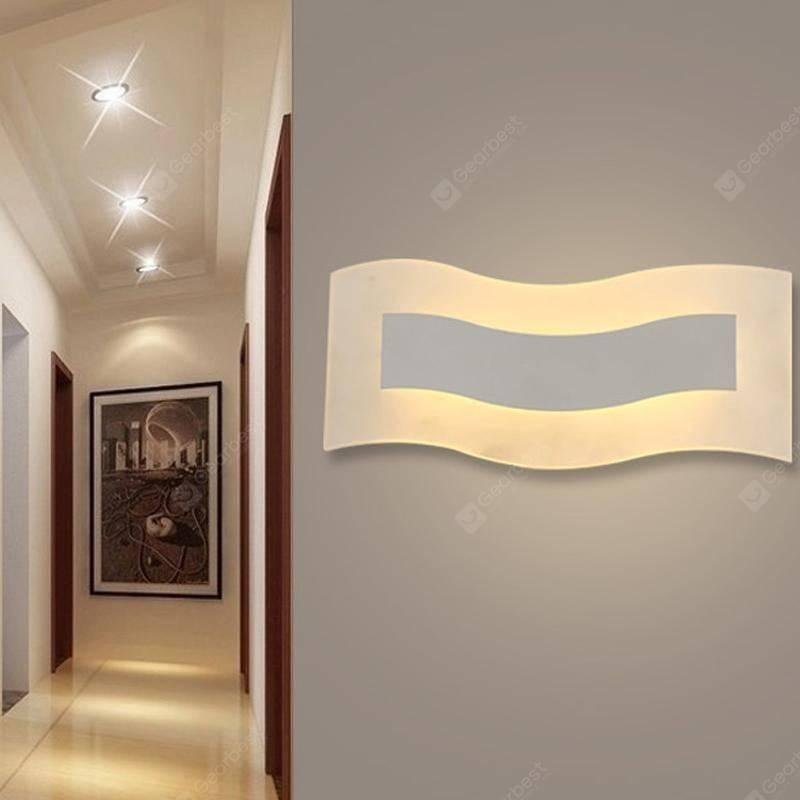 Светильники в прихожую — советы по выбору, расчет освещения и обзор самых интересных потолочных конструкций (85 фото)