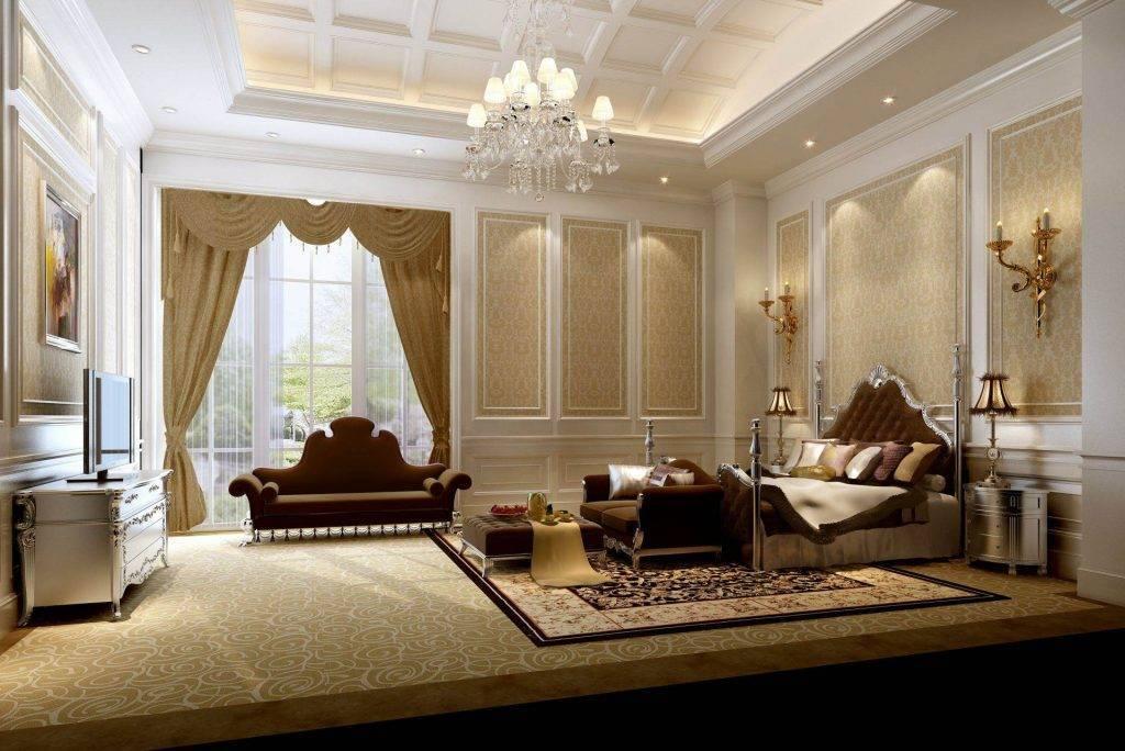 Мягкая мебель для гостиной - красивые варианты в интерьере (55 фото): современная классика в мебели, изделия в классическом стиле