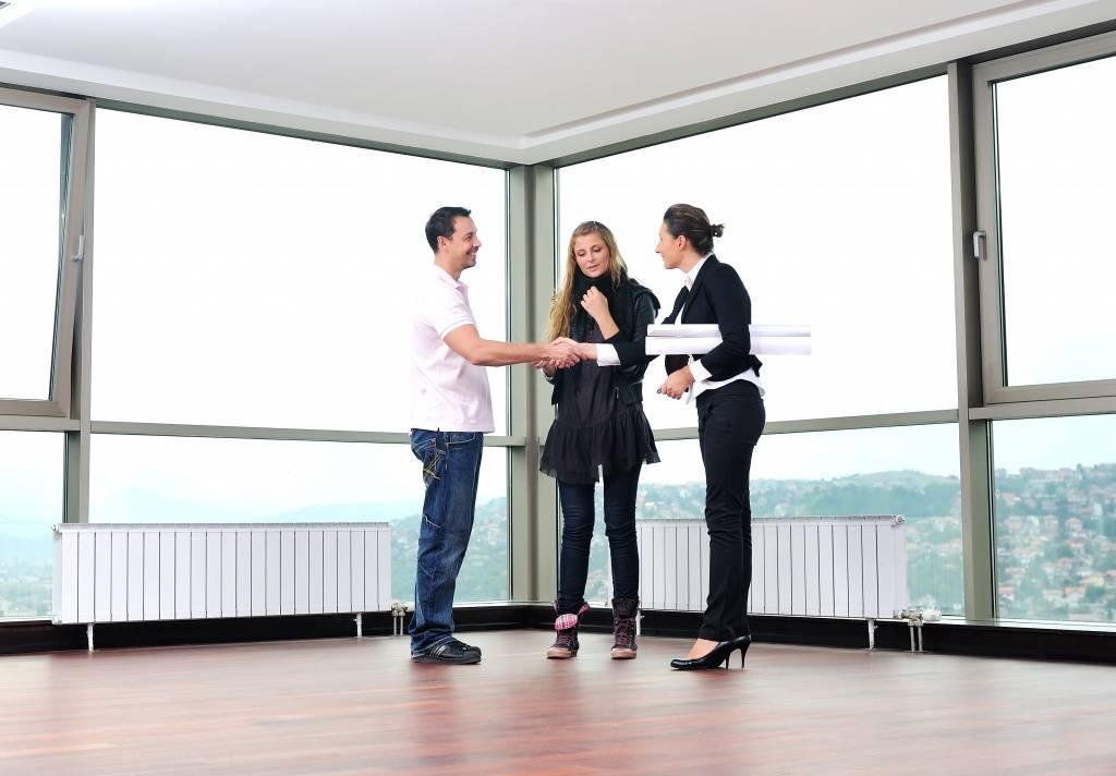 Как выбрать хорошего риелтора: основные заблуждения клиентов | агентство недвижимости «pro обмен»