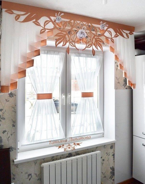 Дизайн штор (127 фото): дизайнерские задумки для зала, новинки 2021 года, новый современный способ оформлять окна, примеры в интерьере