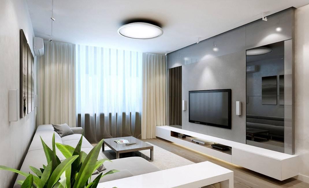 Стиль минимализм (122 фото): что это такое? дизайн интерьера комнат, современная отделка, проекты, картины и декор, цвета уютного минимализма