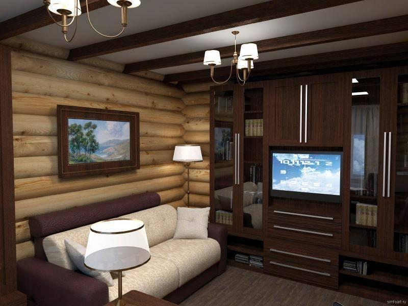 Мебель из дерева: самые разнообразные 140 фото элементов мебели лучшего дизайна