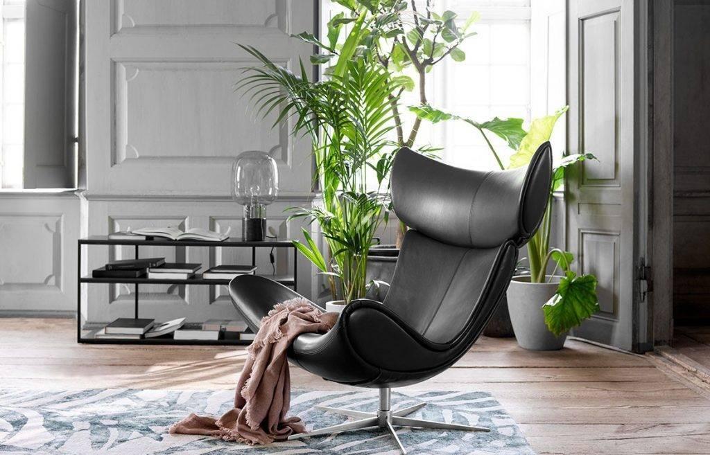 Как подобрать кресло к дивану?   домфронт