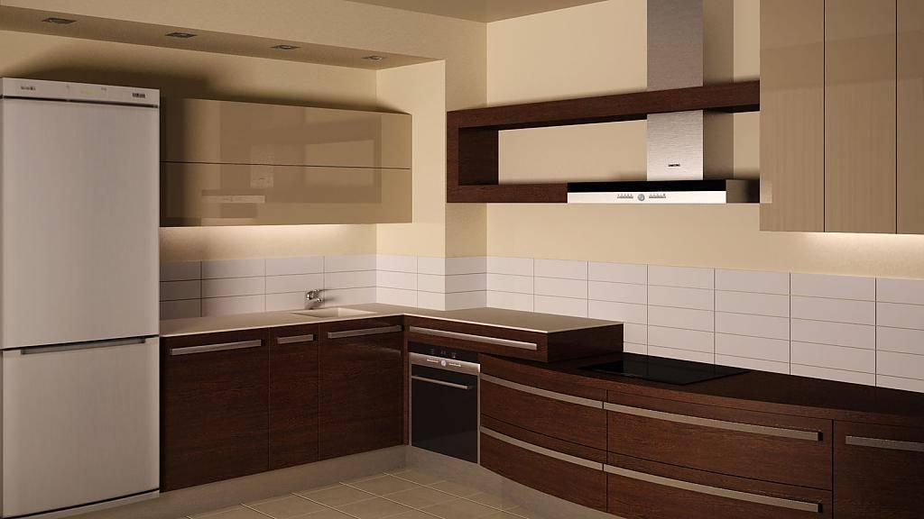 Стол цвета венге - особенности цвета и варианты оптимальных сочетаний с дизайном интерьера (105 фото)