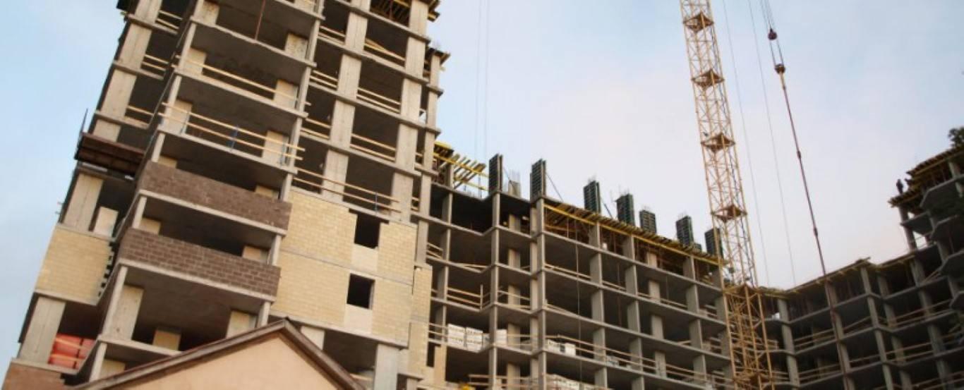 Банкротство застройщика и ипотека на квартиру: какие последствия для дольщика   юридические услуги