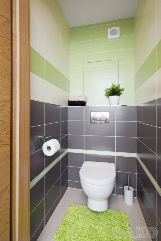 100 лучших идей: плитка для санузла   интерьер и дизайн на фото