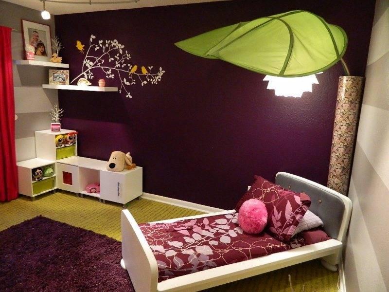 Спальня для мальчика: 50 идей необычного дизайна и новинок интерьера детской спальни