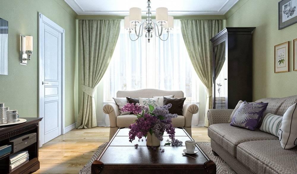 Гостиные в стиле современная классика фото - 250 тыс, интерьер гостиной, дизайн и красивые идеи декора в квартире