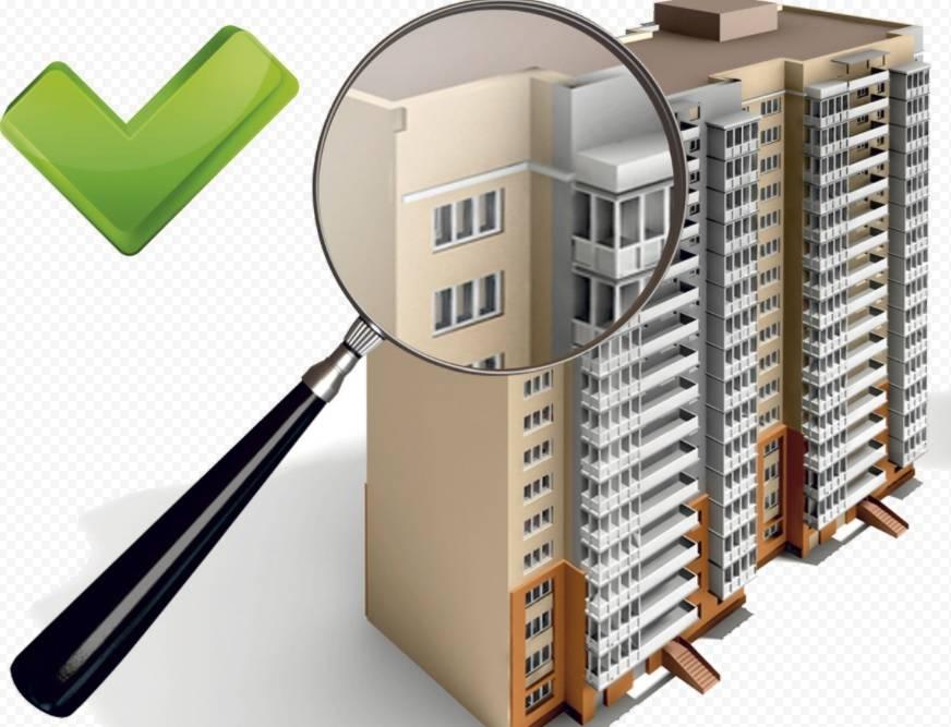 Как меняется стоимость квартиры от этапа строительства: когда покупать выгодно и безопасно