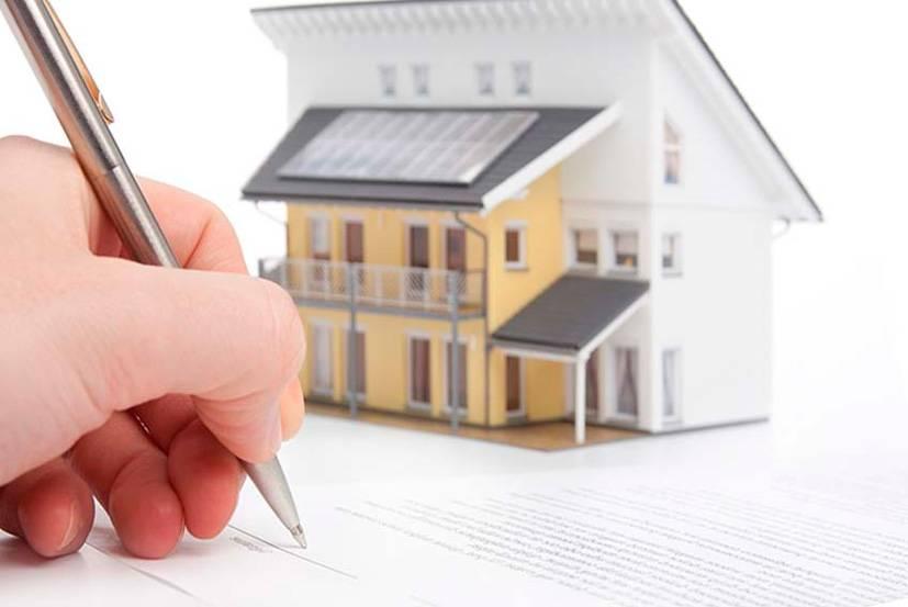 Что делать после покупки квартиры: 8 учреждений, которые надо посетить обязательно