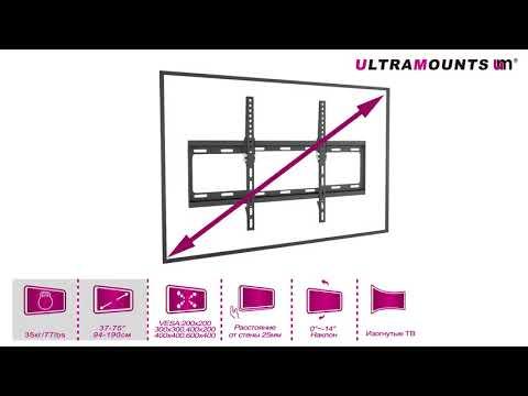 Как вешать телевизор на стену: оптимальные показатели подвеса плазмы, на какой высоте лучше ее крепить