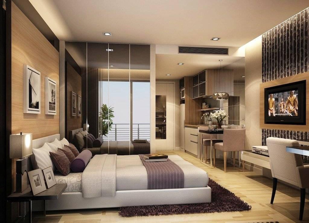 Дизайн узкой спальни (83 фото): интерьер спальни размером 2х4, дизайн и обустройство в хрущевке