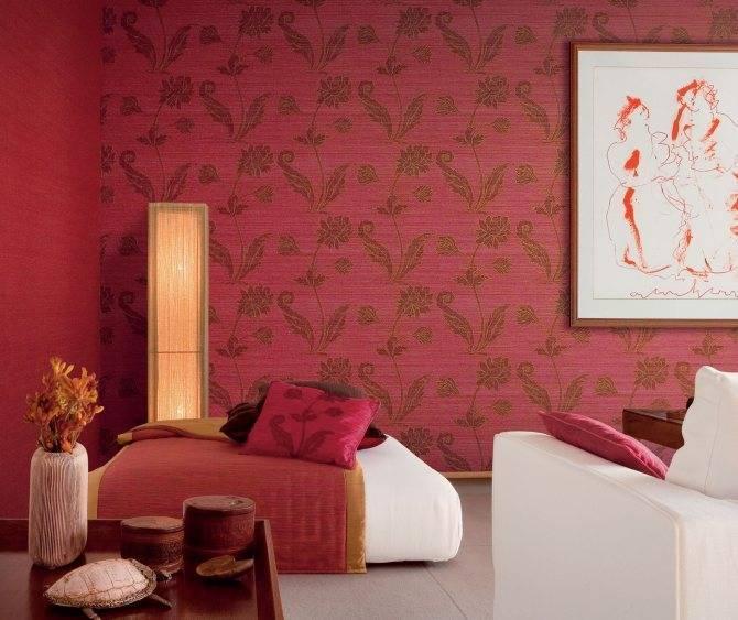 Как выбрать обои? 75 фото как правильно выбирать цвет полотен для комнаты, какие лучше, выбор вариантов для неровных стен