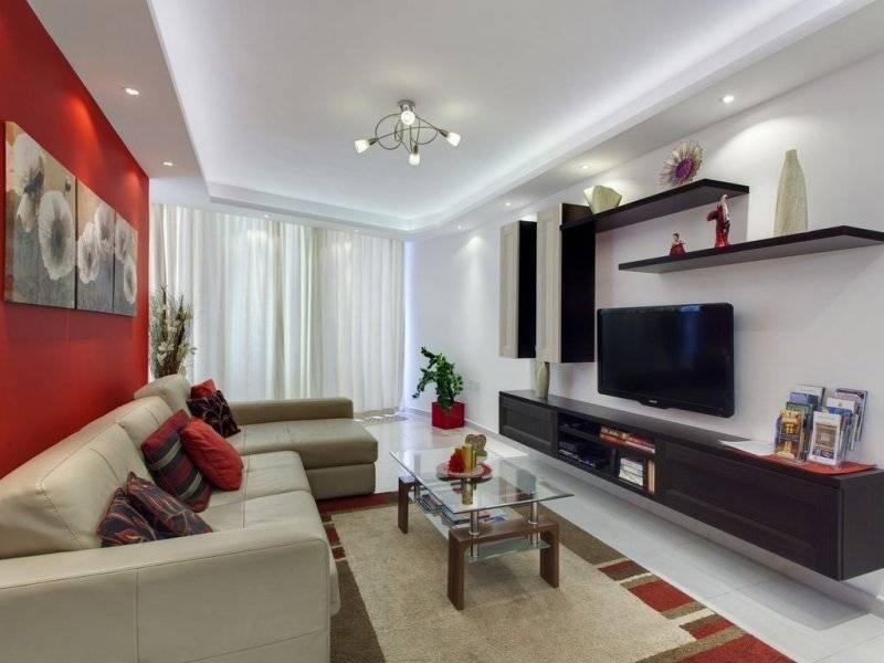 Гостиная 16 кв. м. (100 фото) - обзор лучших дизайн-проектов 2020 года для гостиной
