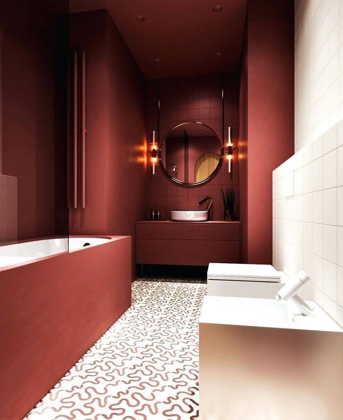 Дизайн квартир 2020 года (140 фото) – интересные варианты интерьера и стильные сочетания