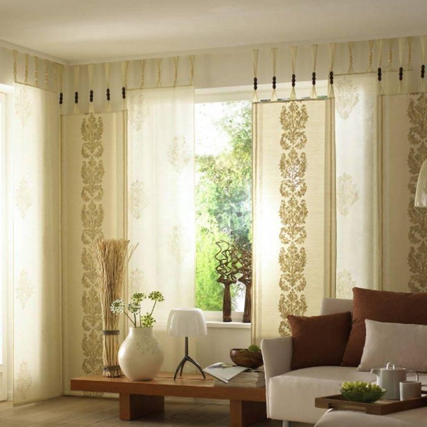 Как выбрать шторы в гостиную: фото, советы дизайнеров