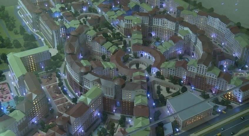 Квартиры будущего: как повлиял коронакризис на покупателей жилья в москве — комплекс градостроительной политики и строительства города москвы