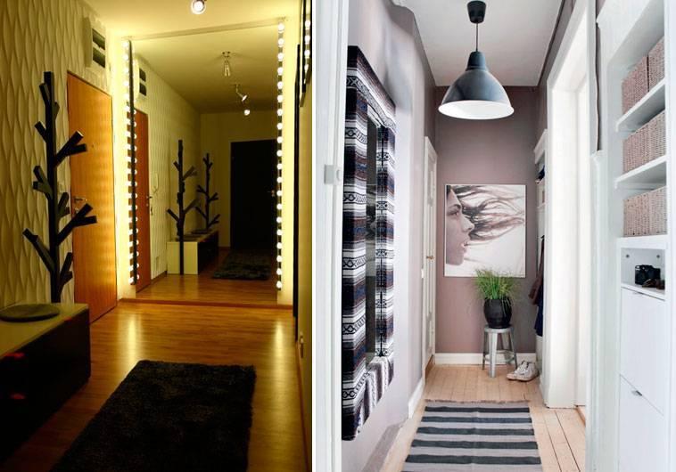 Фотообои расширяющие пространство: 70+ лучших фото и идей для маленьких комнат