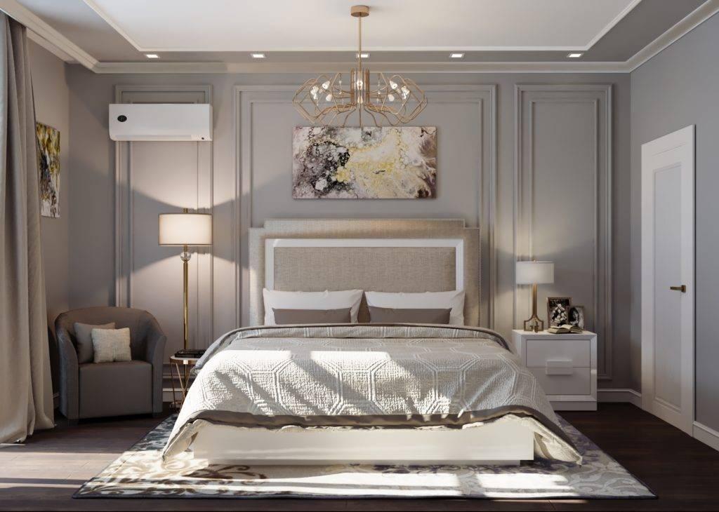 Гостиная в стиле неоклассика (60 фото): дизайн интерьера светлой комнаты 15 кв. м в неоклассическом стиле, выбор комода в гостиную