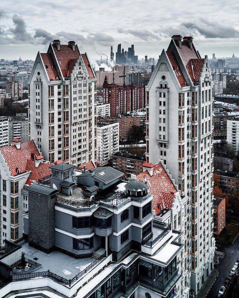 Элитные квартиры в районе замоскворечье (москва) купить - 36 объявлений, продажа элитных квартир в районе замоскворечье (москва) на move.ru