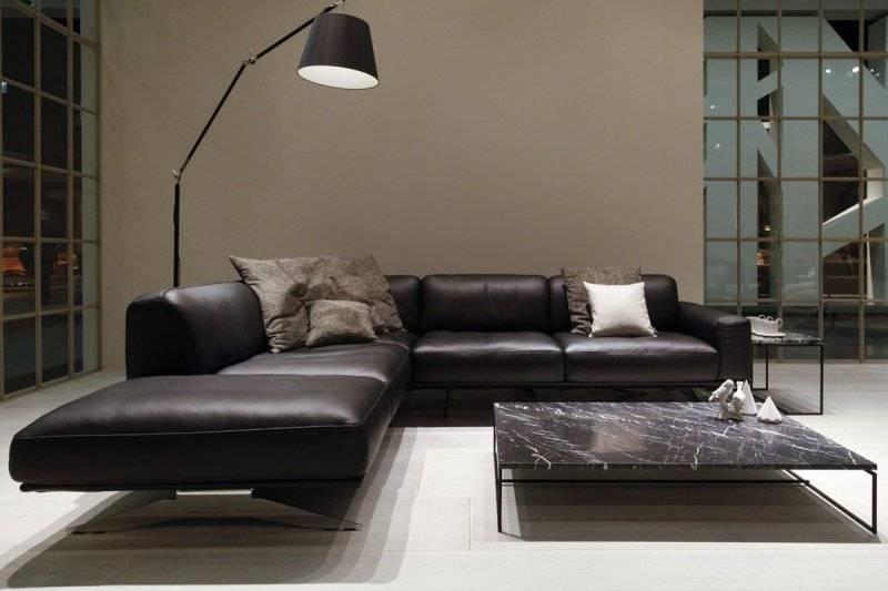 Темная мебель в интерьере +30 фото примеров дизайна - «декор» » «дизайна интерьера»