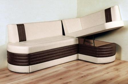 Угловые диваны в гостиную (42 фото): большой и маленький, мягкий диван в интерьере, размеры мебели