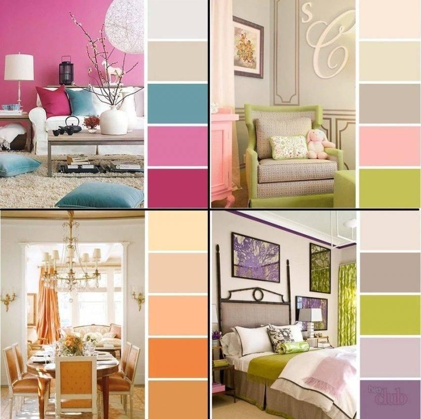 Цветовой круг в интерьере: рекомендации дизайнера для сочетания цветов на кухне и в спальне. как пользоваться дизайнерским цветовым кругом в детской?