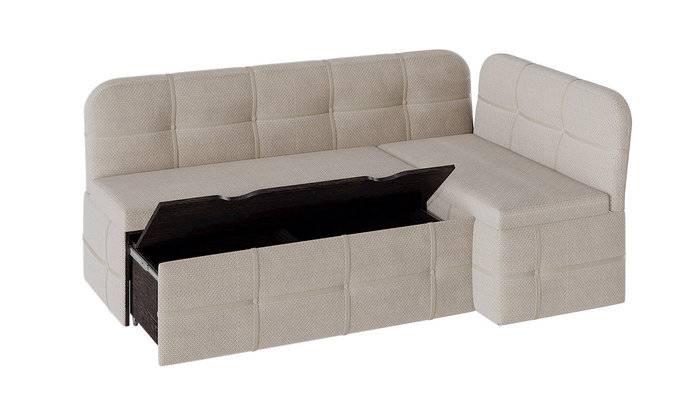 Угловые диваны со спальным местом (142 фото): большие модели в гостиную, маленькие и небольшие кожаные модели, двуспальные диваны 200 х 200 см