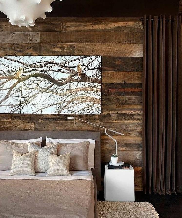 Дерево на стене +75 фото в интерьере - «декор» » «дизайна интерьера»
