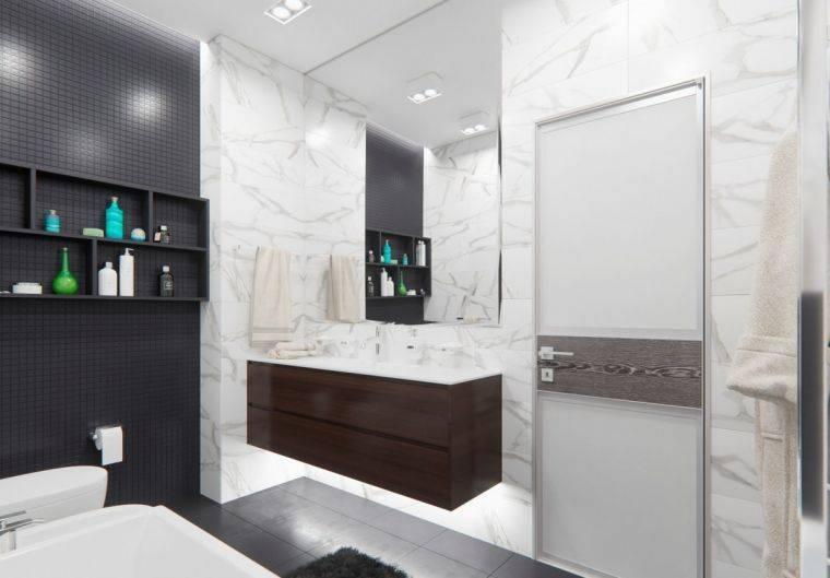 Дизайн квартир 2020 года: 140 фото красивых трендов интерьера