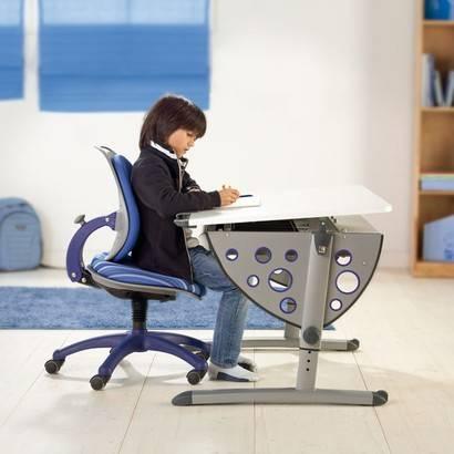 Детское компьютерное кресло для школьника: как выбрать ортопедическое школьное кресло для первоклассника? обзор моделей без колес, рейтинг производителей