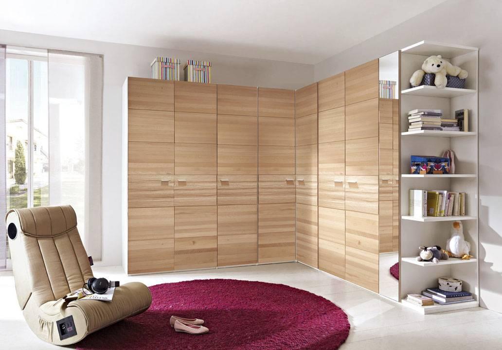 Шкаф в спальню (126 фото): встраиваемые радиусные для одежды, прикроватные, навесные и другие варианты, большой платяной шифоньер