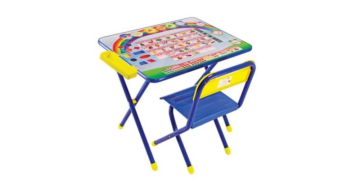 Складной стол – лучшие идеи установки и комбинирования с остальными элементами интерьера (120 фото)