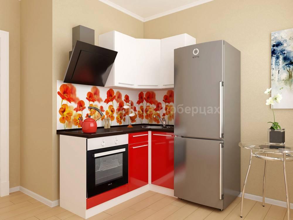 Идеи дизайна бюджетных кухонь для частных домов
