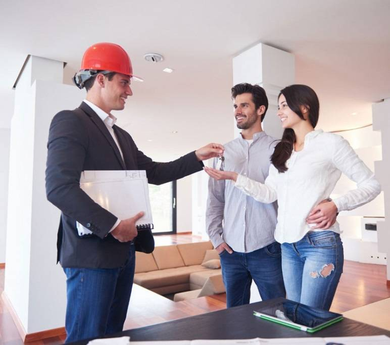 Бизнес на перепродаже недвижимости: правила заработка и риски