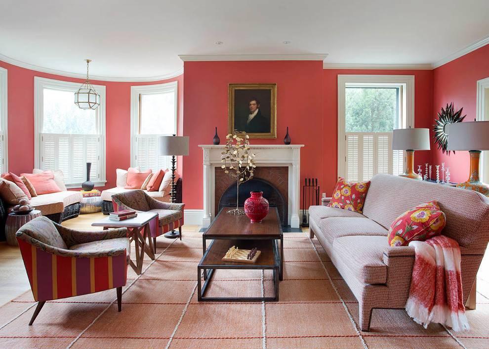 Бордовая кухня — все плюсы и главные достоинства цвета в интерьере современной кухни (105 фото новинок!)