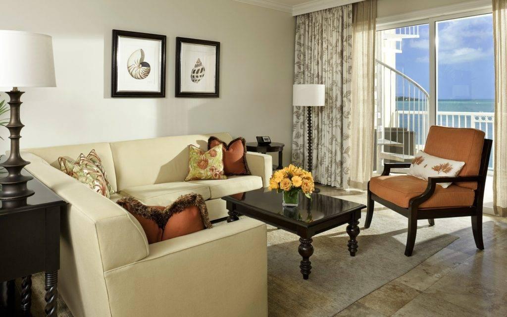 Кресло в гостиную - виды моделей   как выбрать?