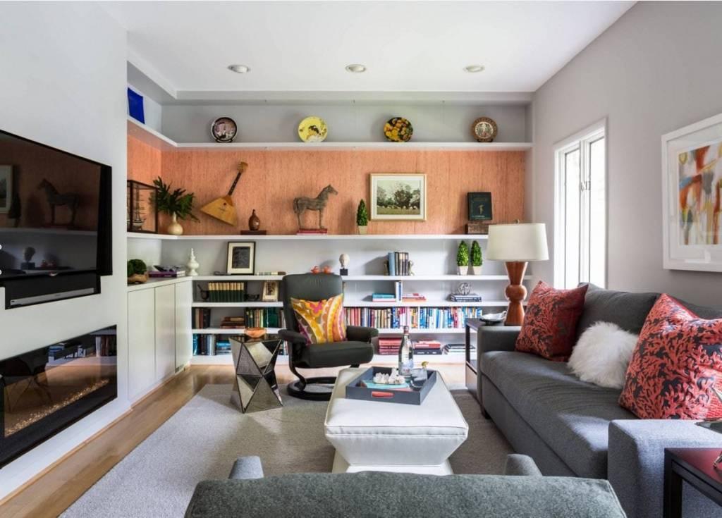 Расстановка мебели в гостиной (49 фото): как правильно расставить мебель в зале? какую мебель выбрать и как ее поставить в гостиную 18 кв. м? правила и план расстановки мебели в прямоугольной комнате