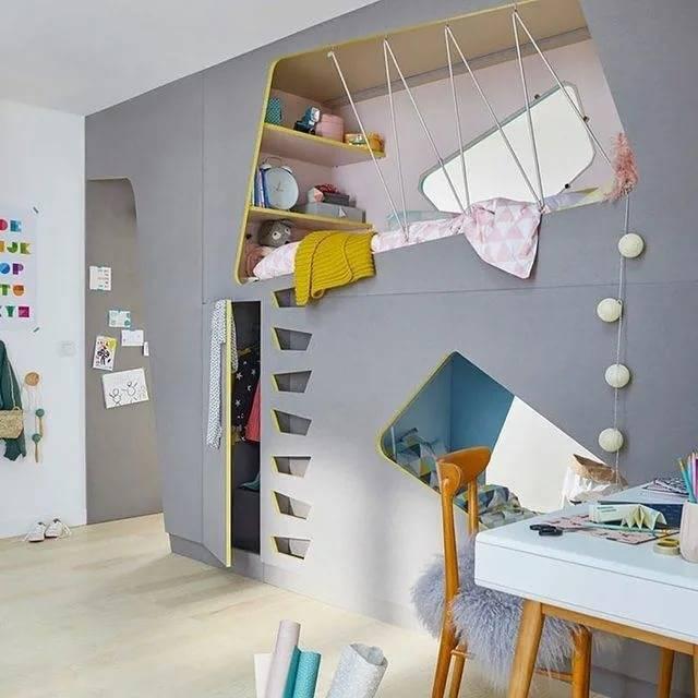 Подростковые кровати (52 фото): детские односпальные модели со столом, софа и кресло с подъемным механизмом, выбираем матрас для кушетки