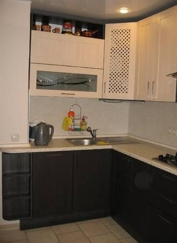 Рекомендации и советы по обустройству кухни в доме с планировкой п 44