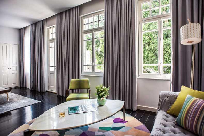 Дизайн штор для спальни: новинки 2020, фото дизайн штор для спальни: новинки 2020, фото