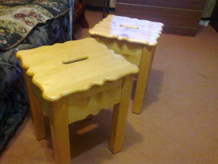 Барный стул своими руками - 80 фото идей как изготовить своими руками барный стул