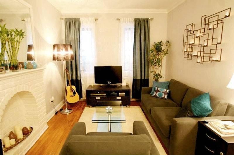 Как обустроить гостиную: фото зала в квартире, комната в доме и ее интерьер способы, как обустроить гостиную: 4 элемента декора – дизайн интерьера и ремонт квартиры своими руками