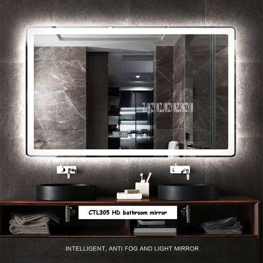 Умное зеркало smart mirror для дома: возможности и обзор моделей