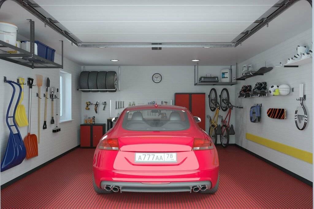 Дизайн автосервиса внутри фото – фото дизайнерских идей для обустройства гаража — foamin.ru