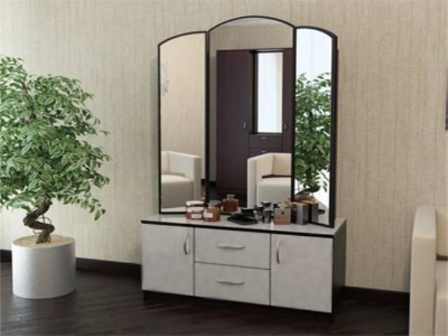 Зеркало в прихожую: 235+ (фото) для современного дизайна